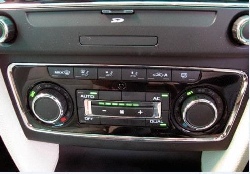 7 điều tái xế lưu ý khi sử dụng xe tải vào mùa nắng nóng