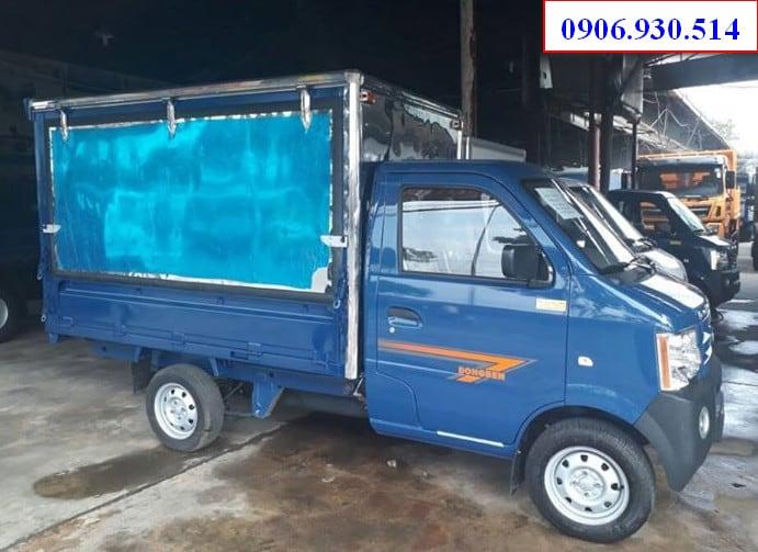 Cua Hang Xe 7trieu - My Tho - Local Business | Facebook