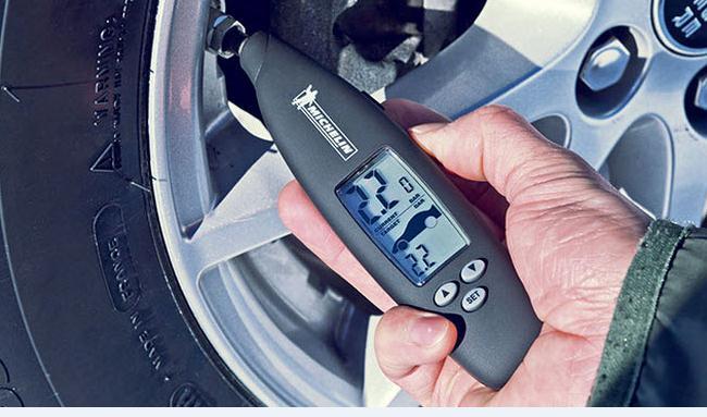 7 điều tài xế khi sử dụng xe tải vào mùa nắng nóng